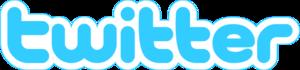twitter-logosu