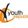 youth-republic