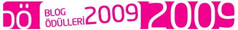 blog-odulleri-2009