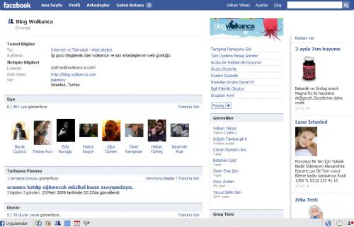 facebook-blog-wolkanca-ugur-ozmen