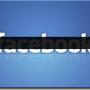 facebook-sansur