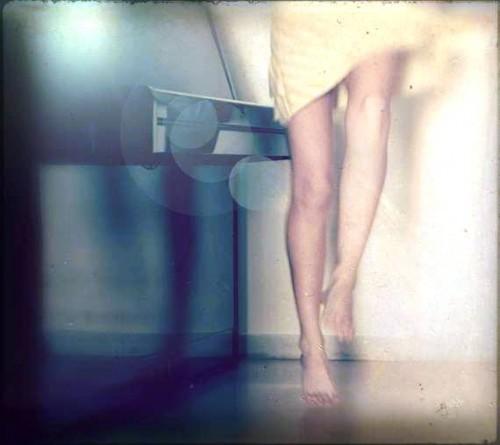 fotografcir-irene-l-09