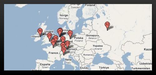 google-data-center-harita-avrupa