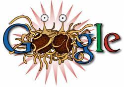 google-canavar