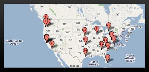 google-data-center-harita-amerika