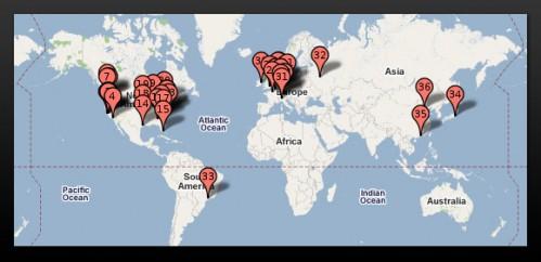 google-data-center-harita-dunya