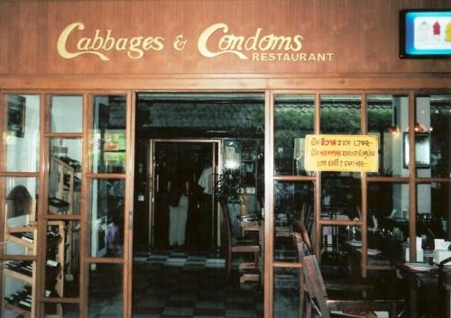 ilginc-lokantalar-23