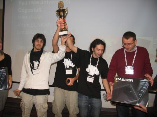 imagine-cup-2009-tr