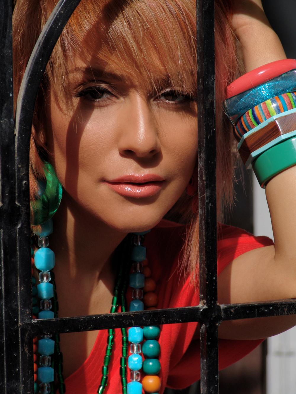 irada-ibrahimova