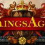 kingsage-manex