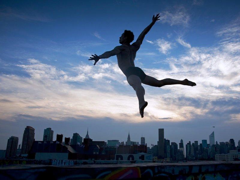richard-calmes-new-york-fotograf
