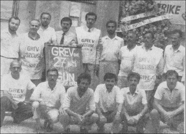 tayyip-erdogan-grev