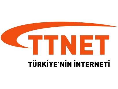 TTnet den Uyarı
