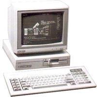 uzaydaki-bilgisayar