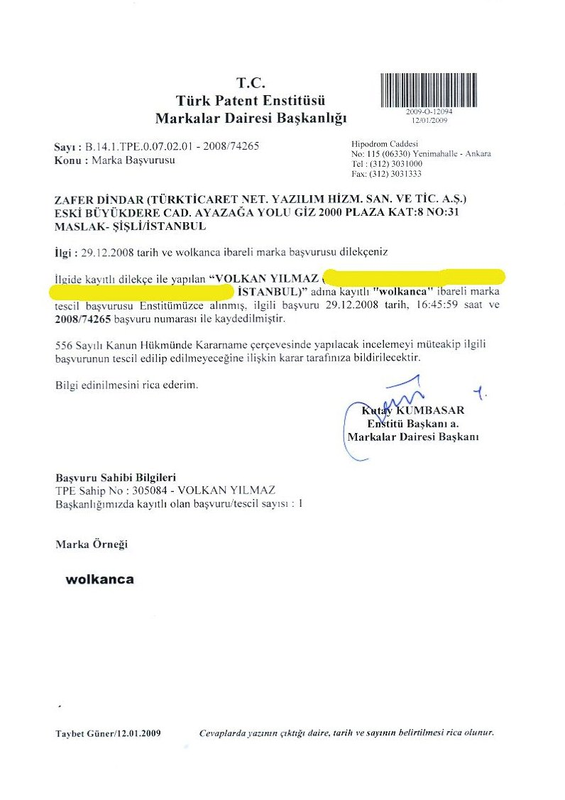 wolkanca-marka-patent