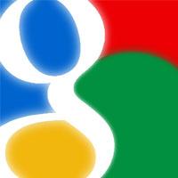 googleon-googleoff