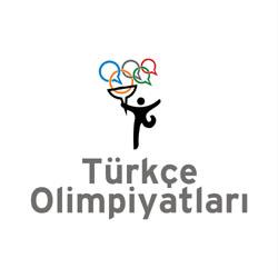 Türkçe Olimpiyatları
