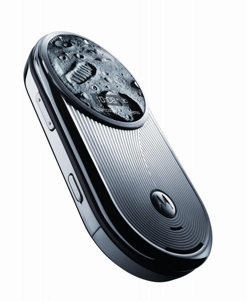 Motorola Aura 2