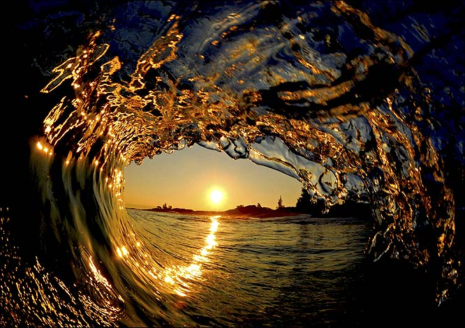 blog wolkanca - resim - fotograf
