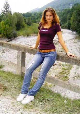 Iulia Mladin
