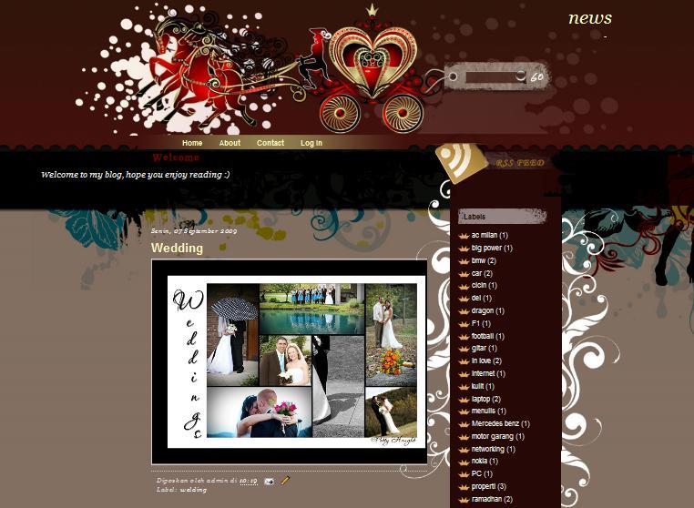 http://6228835638484671651-a-1802744773732722657-s-sites.googlegroups.com/site/farisviosite/banner_blog/art-dance.JPG?attachauth=ANoY7cp1RsgddHDt-nyTIhvUI5tB074jBZueNEn4_yTeT1OnwJZT-mmrcJRe3Uhdkm4Mra2_r6lrxgiRvIAtsevyVQwuYvlOjEZl5hJxETgELEVKTSUwtuzd2_Rm2_mrvjQqeipHYvaVVLp-yr4AKn0_GVr409muviMjXFytPqrELjvyukSGy6ImExQ0cC8OTzvQuvb4d0Tzm6HjmH2y-kJ77tuQRKkP8w%3D%3D&attredirects=0