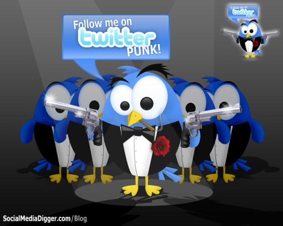 The_GodTwitter_Follow_Button_by_Kamarashev
