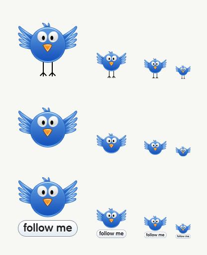 TwitterJoy_icons_by_kurumizawa