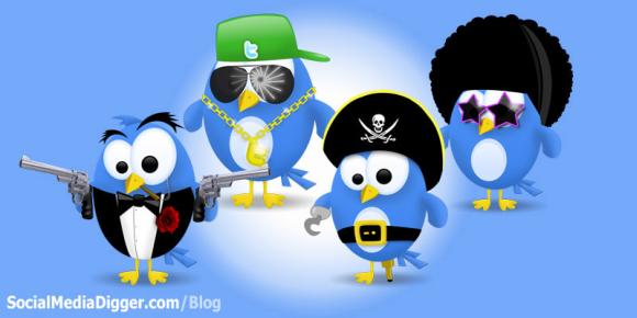 Twitter_Icon_Pack_2_by_Kamarashev