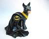 My Litte Batman