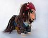 My Little Jack Sparrow