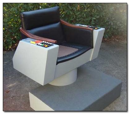 geek mobilya