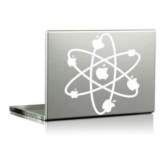 Macbook Sticker 18