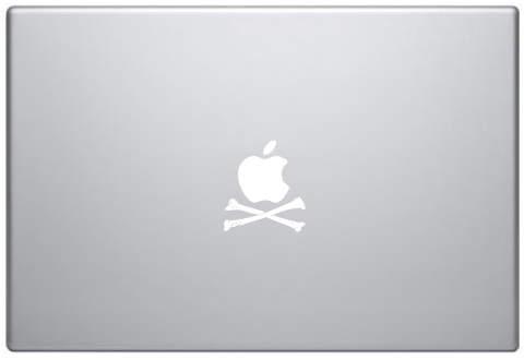 Macbook Sticker 19