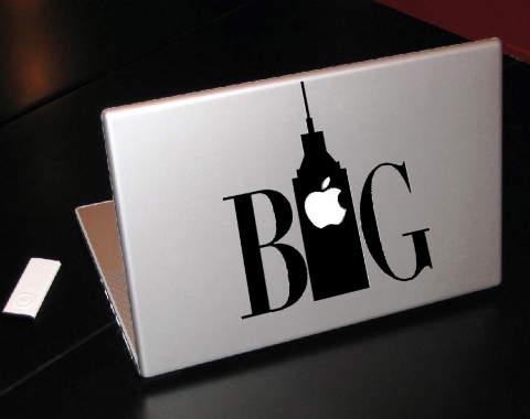 Macbook Sticker 29