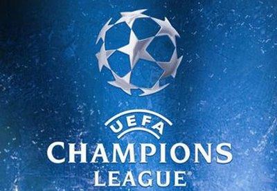 Bayern Münih Şampiyonlar liginde son İngilizi de ezdi