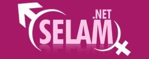 selam.net