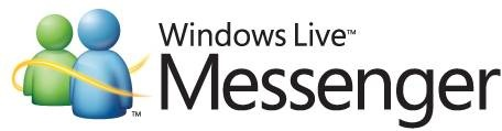 Yeni Windows Live Messenger