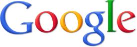 Google servislerine erişmek için