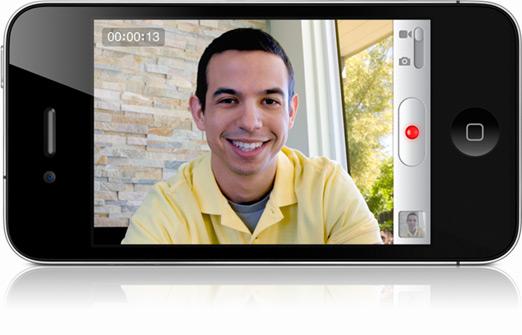 iPhone 4 ne zaman satılacak