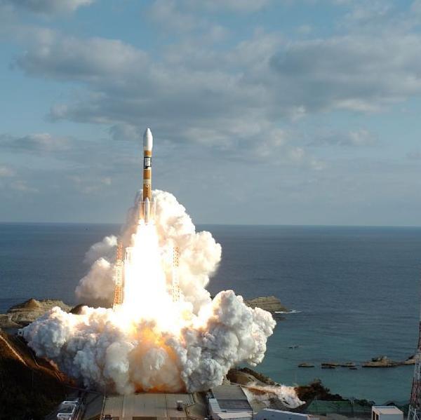 Japonlar Ay a robot ordusu gönderecek