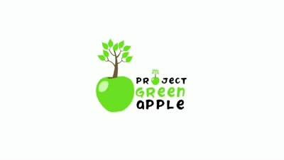yeşil elma projesi