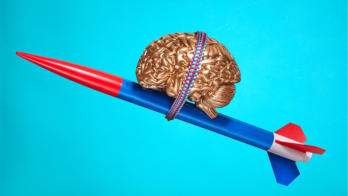 zeki_insanlar-beyin