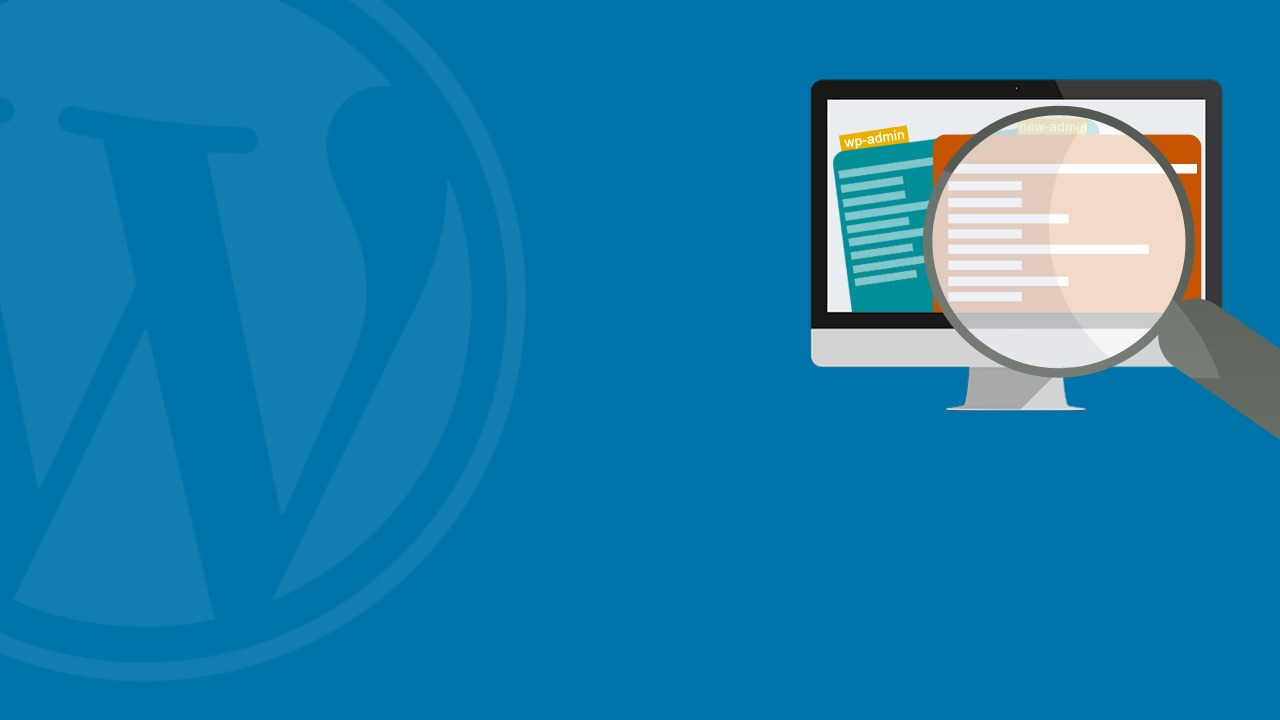 Hidden-Features-Inside-WordPress-Config-File-2