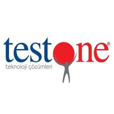 TestOne Teknoloji Çözümleri