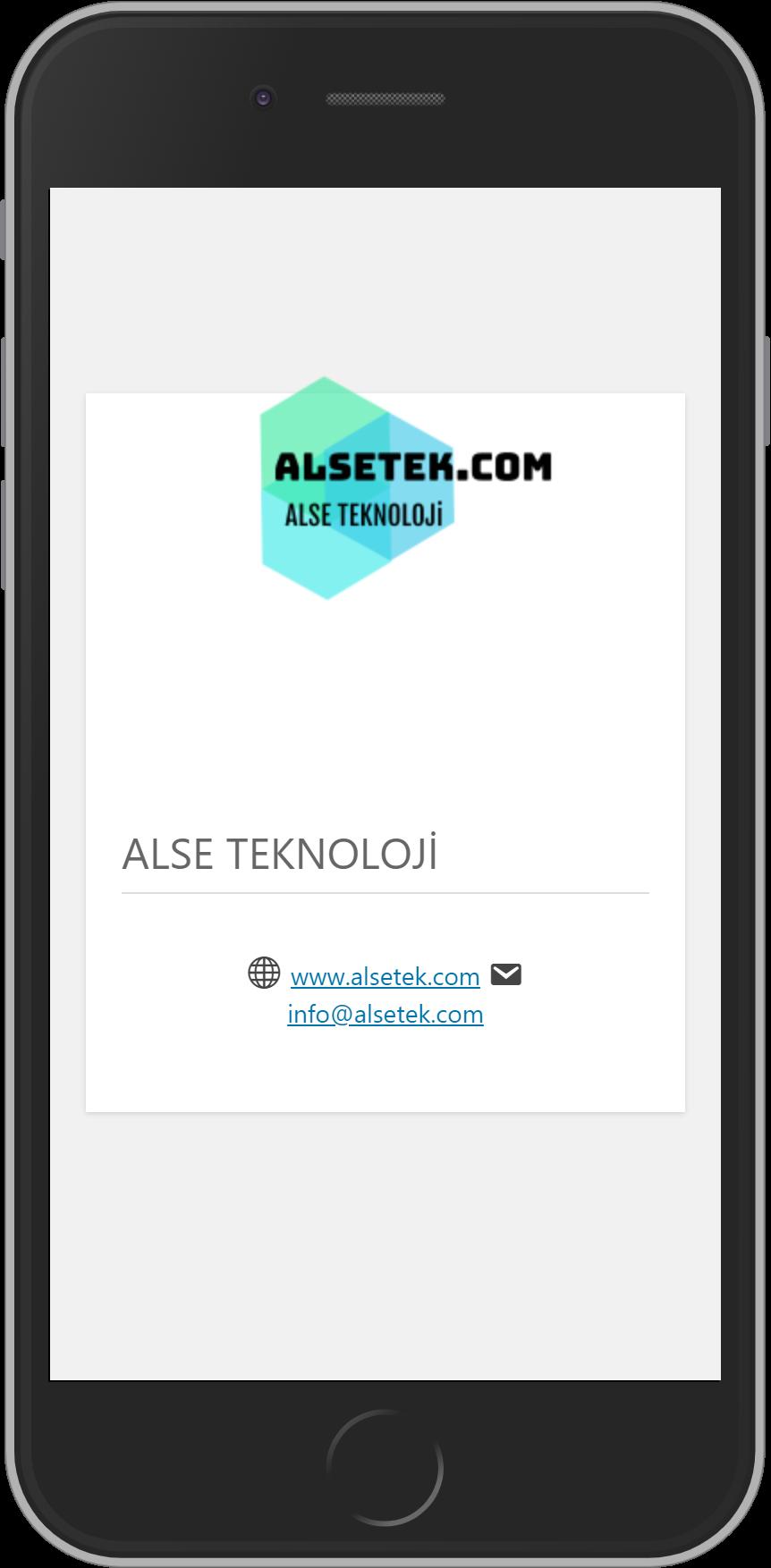 alsetek.com