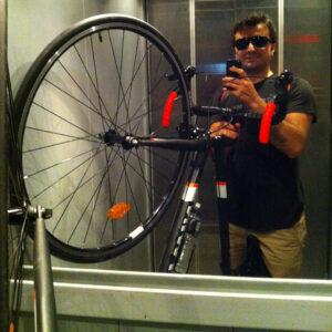 bisiklet_2015-08-04 11.27.32
