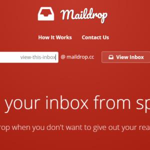 gecici-mail-adresi