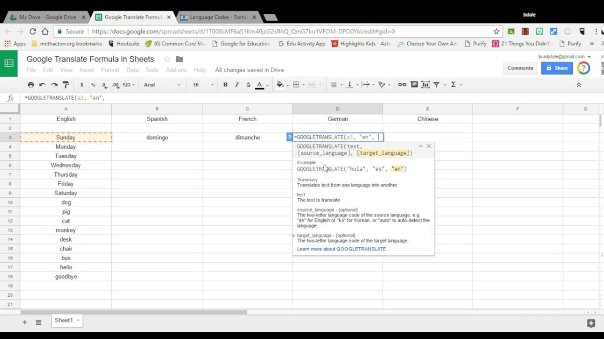 google-_sheets_formul