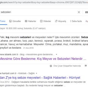google-arama-sonucu-kis-sebzeleri