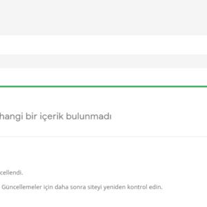 google-guvenli_tarama